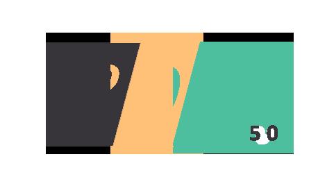 Rdv50